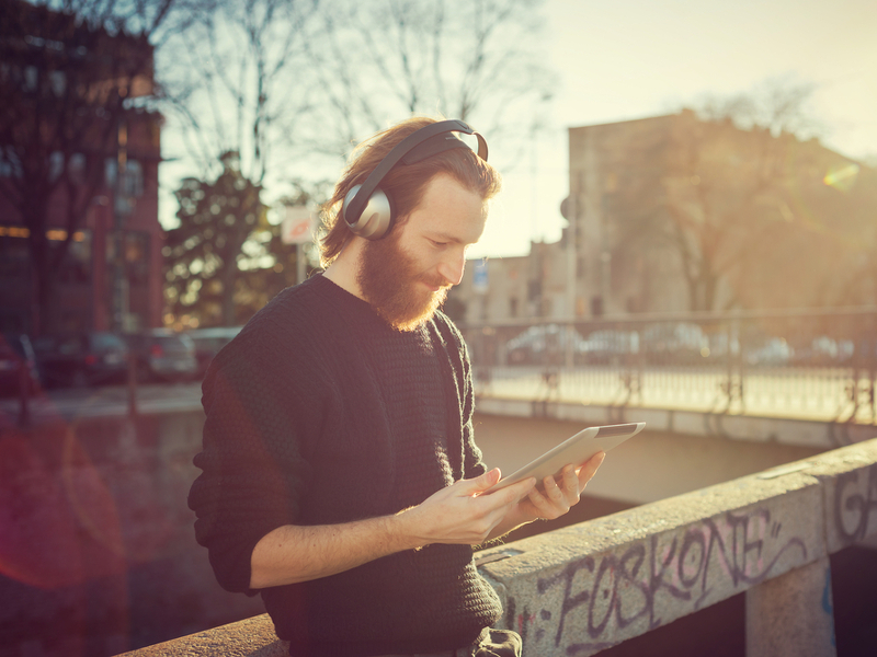Music-streaming service Pandora unveils new data breakdown feature for artists