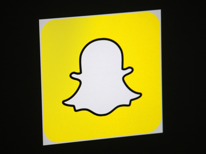 Snapchat introduces paid-for ad updates, says it's 'no biggie'