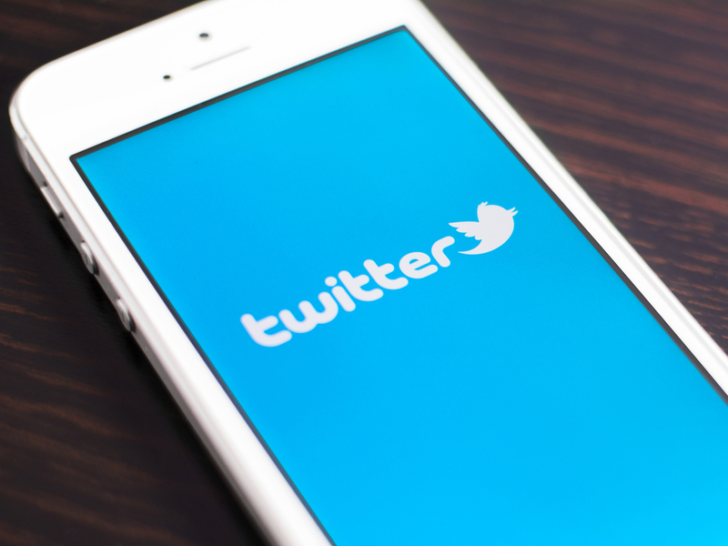 Twitter to insert 'recommended tweets' into users' feeds as part of testing phase