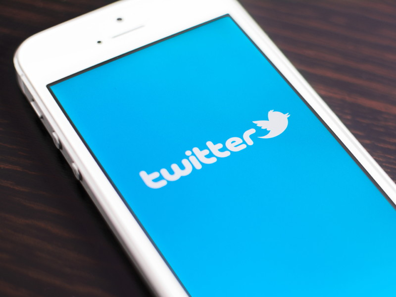 Twitter revenue soars 114pc to US$361m in Q3