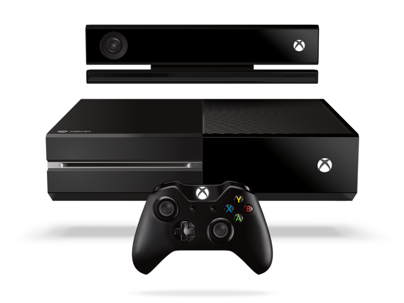 Xbox One update to include new Snap features and TV improvements