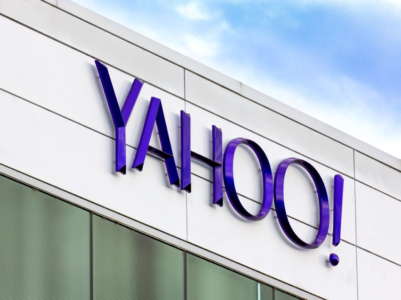 Indian tech start-ups woo laid off Yahoo! employees