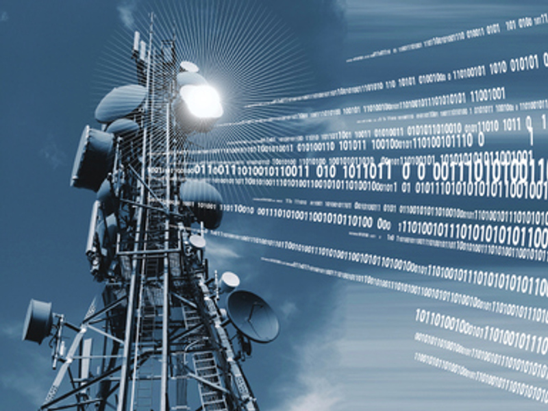 Telecoms industry calls for state support on broadband infrastructure