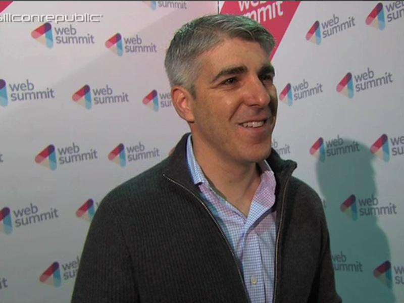 Smartphones now define travel experience, says TripAdvisor's Adam Medros (video)