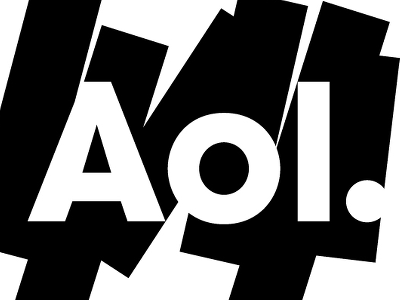 AOL's Q3 results show significant gains (infographic)