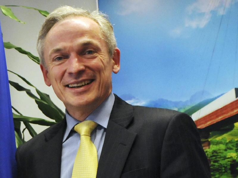 Irish Government setting up local division of international patent court
