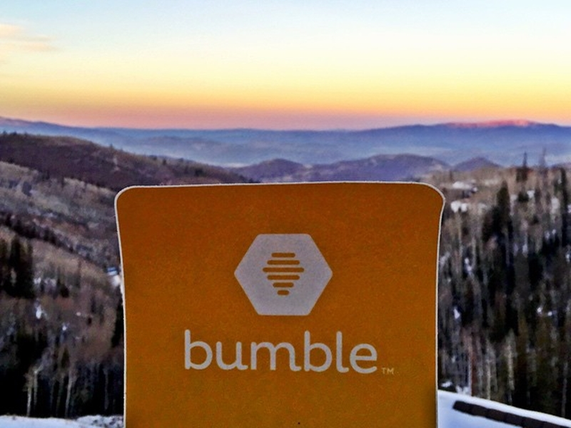 Ex-Tinder exployees unveil rival matchmaking app Bumble