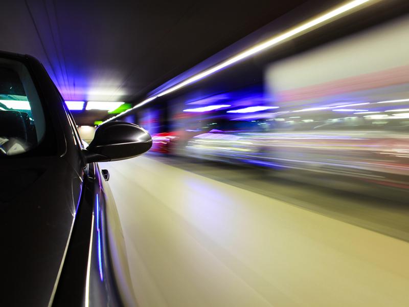 Under fire but undeterred, Uber set for major investment