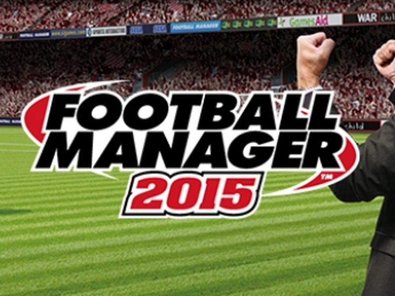 Football Manager – number cruncher, sport simulator and … school teacher?