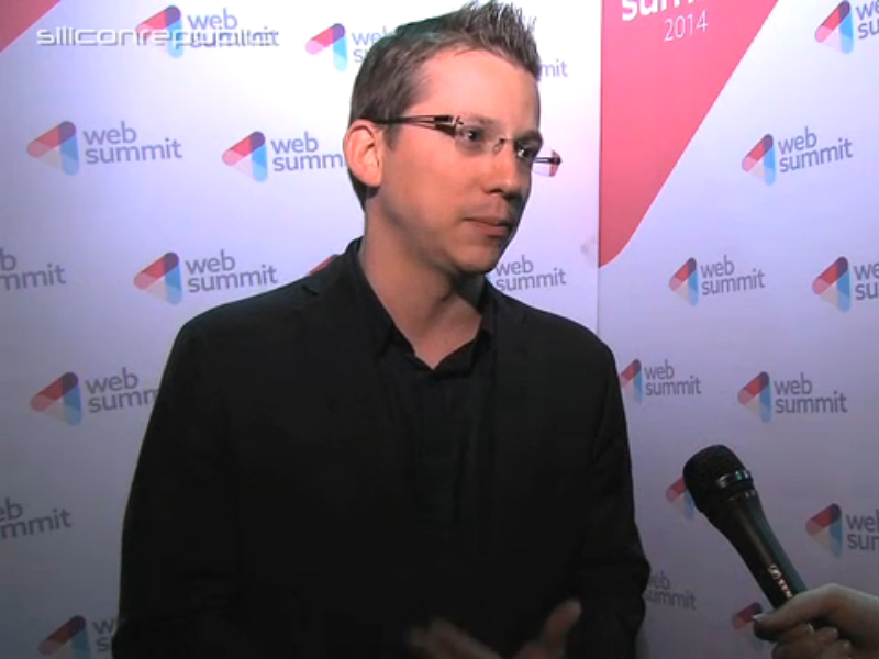 Private social networks are niche and public profiles are more relevant – Socialbakers CEO