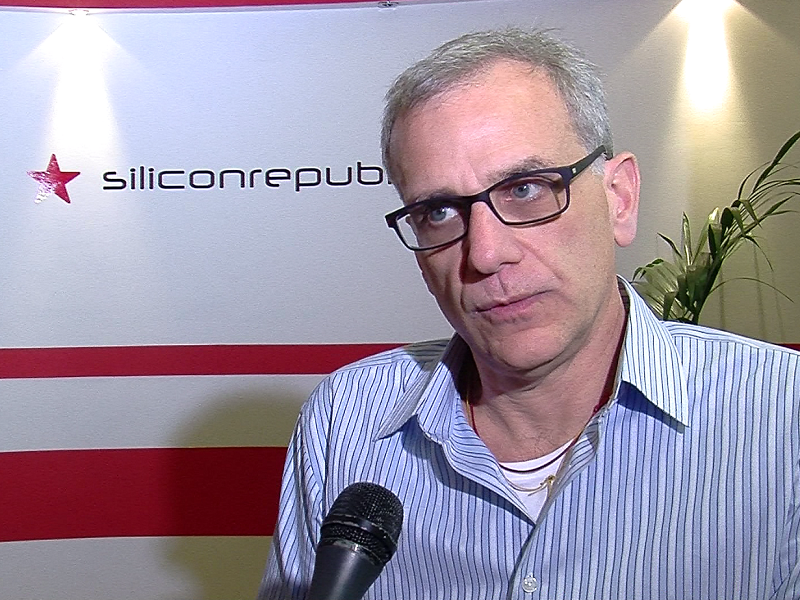 Jerry Colonna: Current start-up generation has learned from old mistakes (video)
