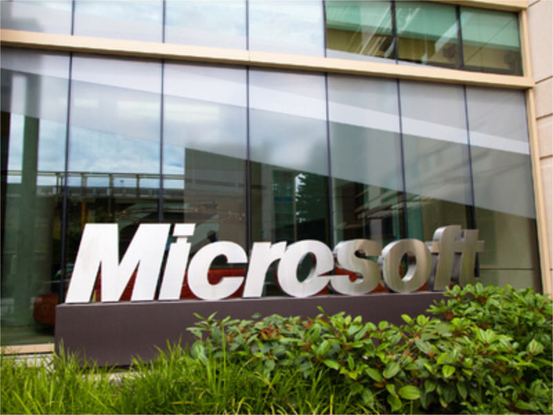 Microsoft says public and industry support its defence of cloud data