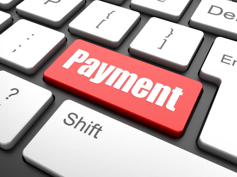 New web portal to ensure businesses are paid on time to launch next year