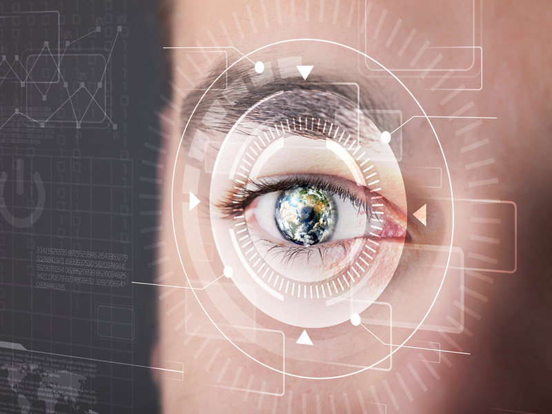 Image-recognition advances significantly – a new dawn for surveillance?