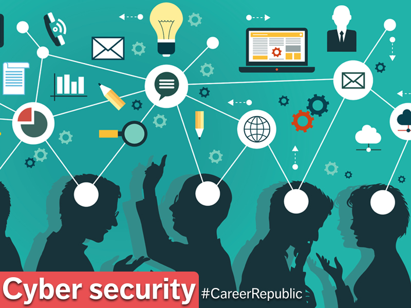 Top Tech Jobs 2015 – Cybersecurity
