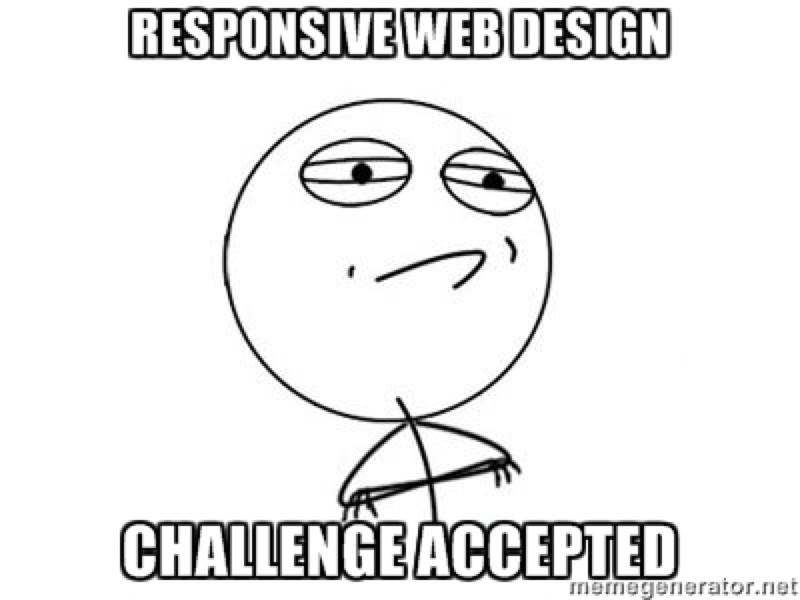 10 web designer memes draw out funny side of job