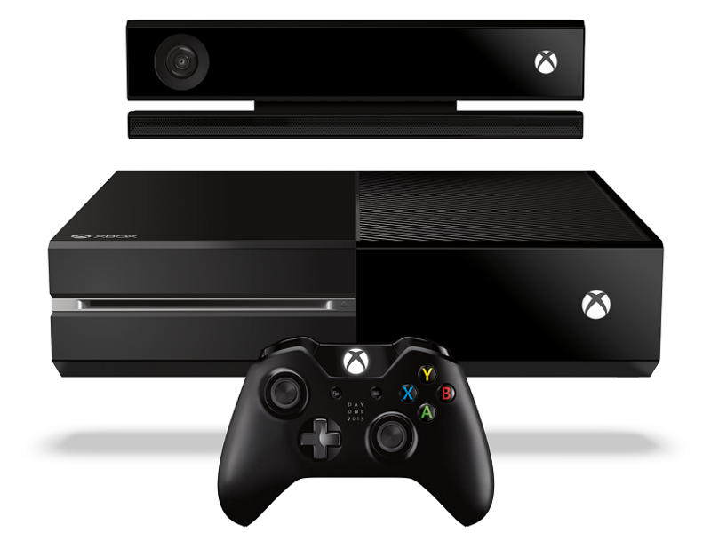 Microsoft sells 10m Xbox One consoles in US – claims it is outselling Sony's PS4