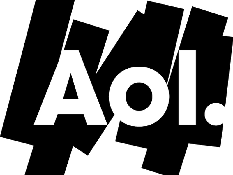 AOL buys Vidible as battle for video advertising continues