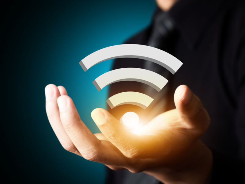 UPC buys Wi-Fi provider Bitbuzz for between €5m and €6m