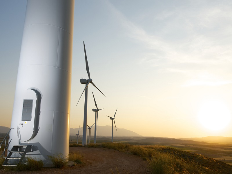 8 clean-energy stories that brightened our world in 2014
