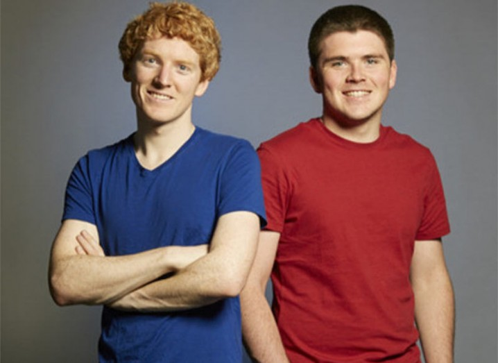 collison-brothers-stripe
