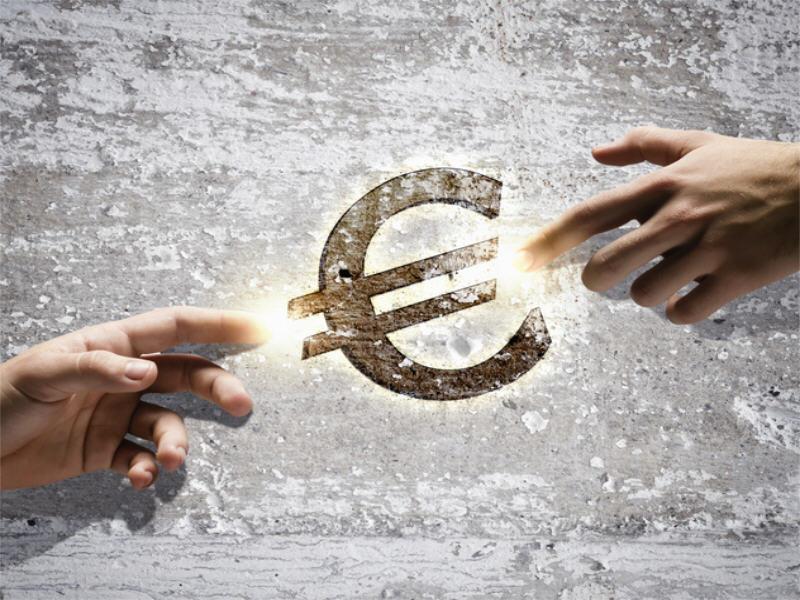 Hoxton Ventures creates exclusive €6m venture capital fund for Irish start-ups