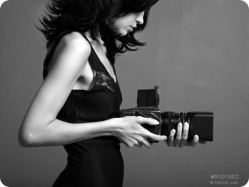 Adobe to acquire stock photo service Fotolia for US$800m in cash