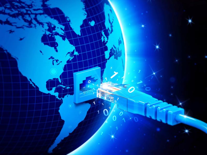 Viatel invests in major upgrade of pan-European infrastructure