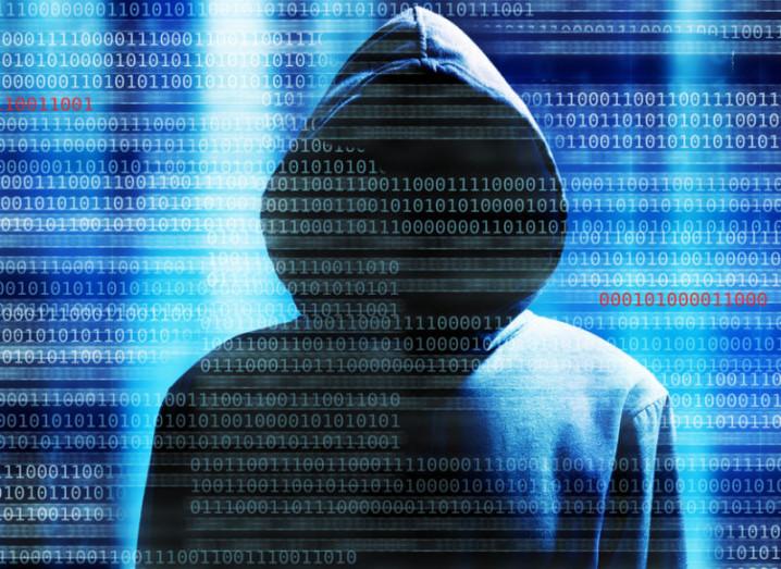 hacker-800-shutterstock-186333620