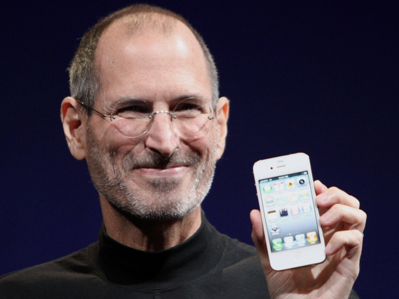 Steve Jobs to appear as witness in Apple iPod trial