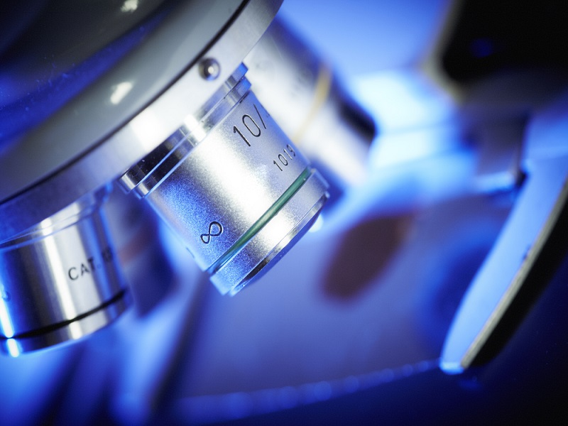 8 Irish researchers offered €11m to develop revolutionary science (updated)