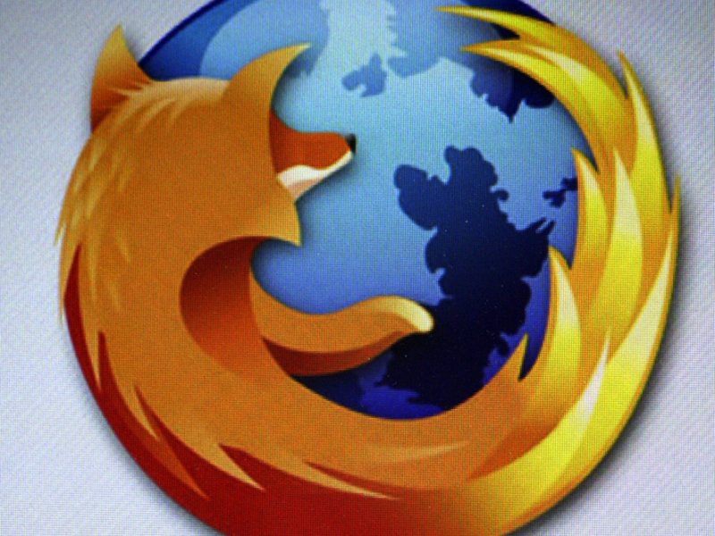 Firefox may be coming to iOS