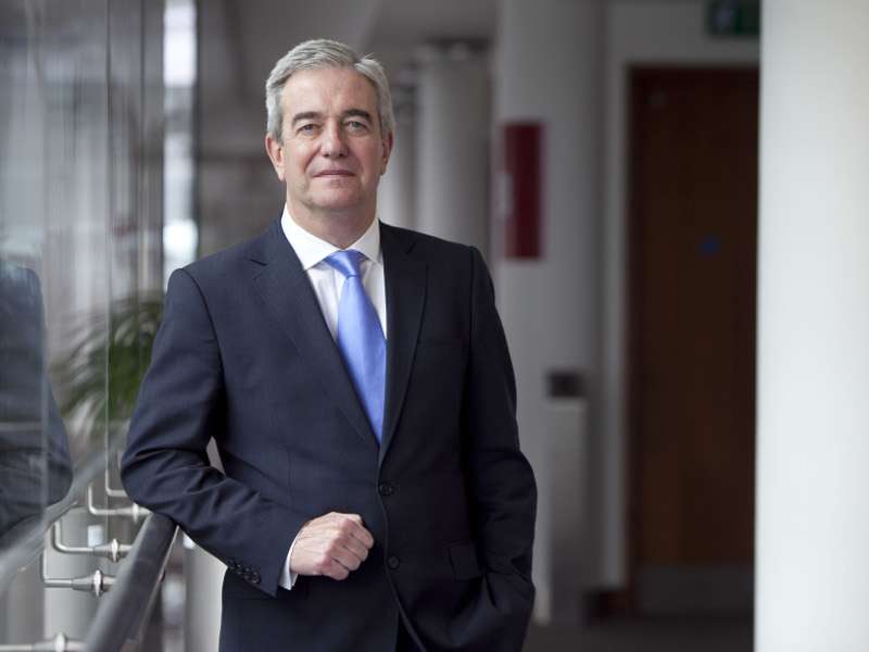 Eircom back in black, confirms rebrand as Q4 revenues surge 5pc to €325m