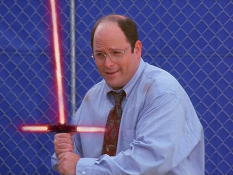 Gigglebit: Star Wars The LOLs Awaken