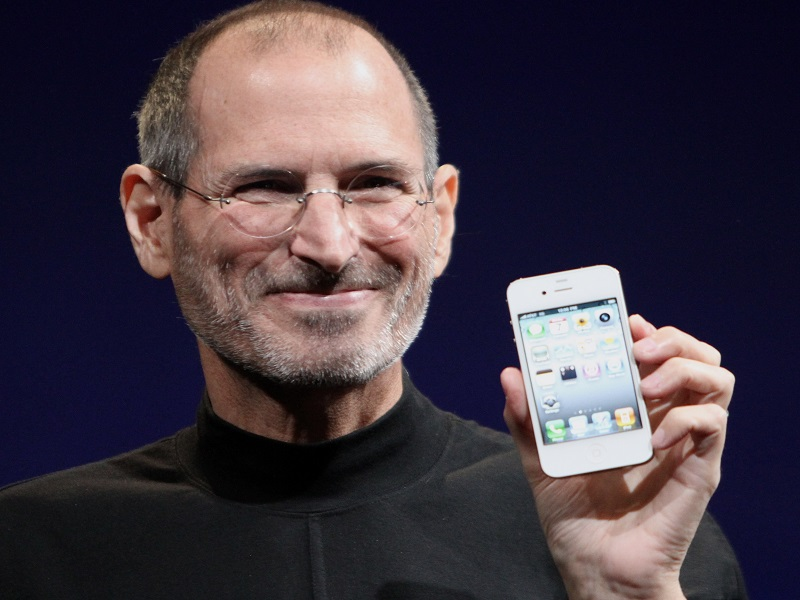 Media won't be given access to Steve Jobs testimony, says judge