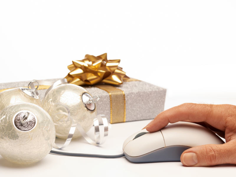 Cyber Monday: Irish consumers will spend 31pc more on Christmas this year