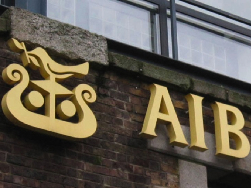 AIB confirms it has tightened up Wi-Fi security in branches