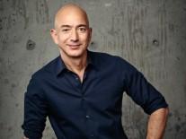 Amazon's Jeff Bezos is now richer than Microsoft's Bill Gates