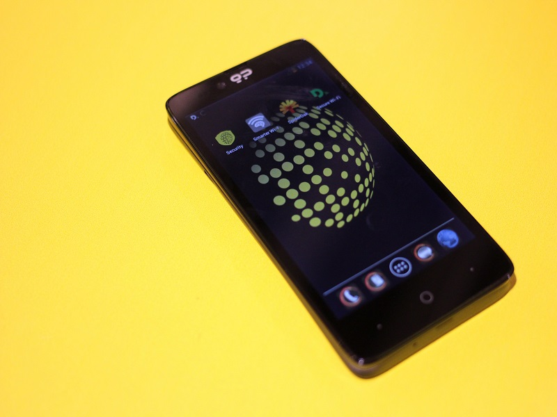 Security-conscious Blackphone found to have basic SMS vulnerability
