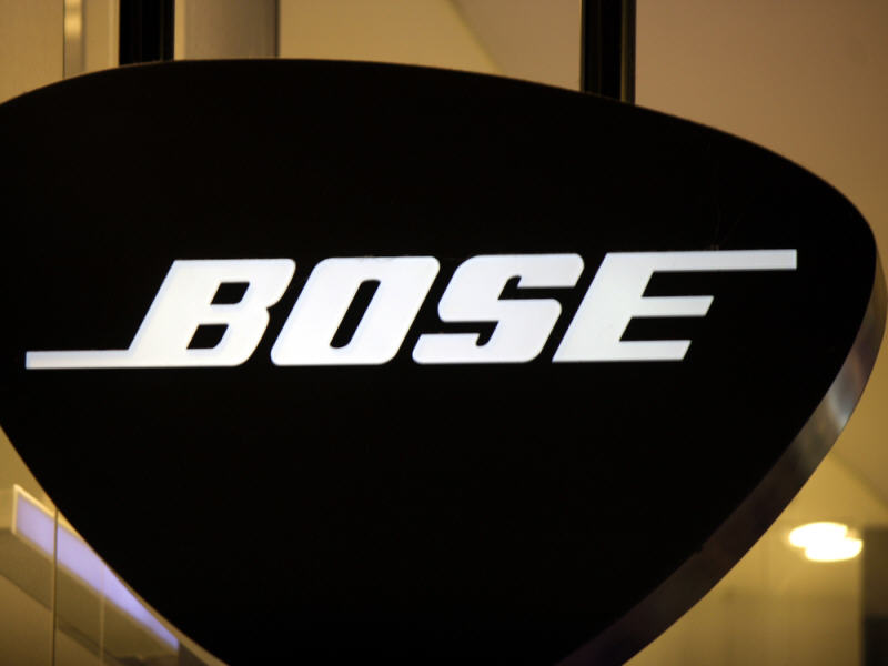 Bose sounds a bum note as 140 workers lose their jobs