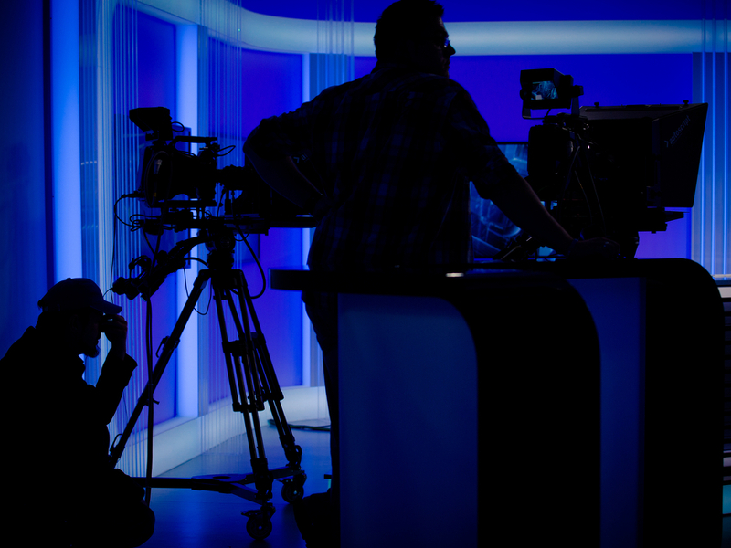 Irish TV opening Munster office, with 20 jobs announced