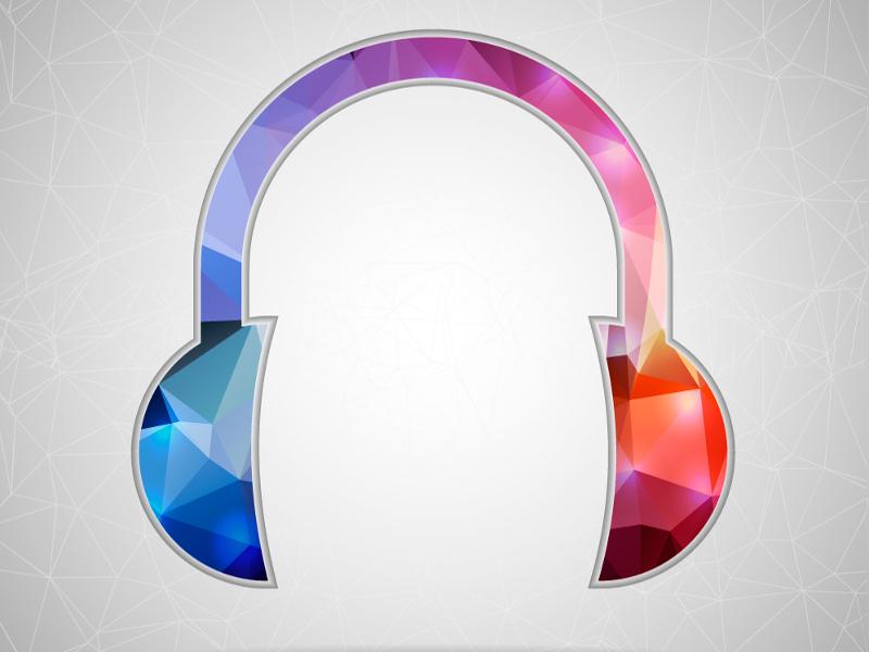 Apple acquires UK music analytics start-up Semetric