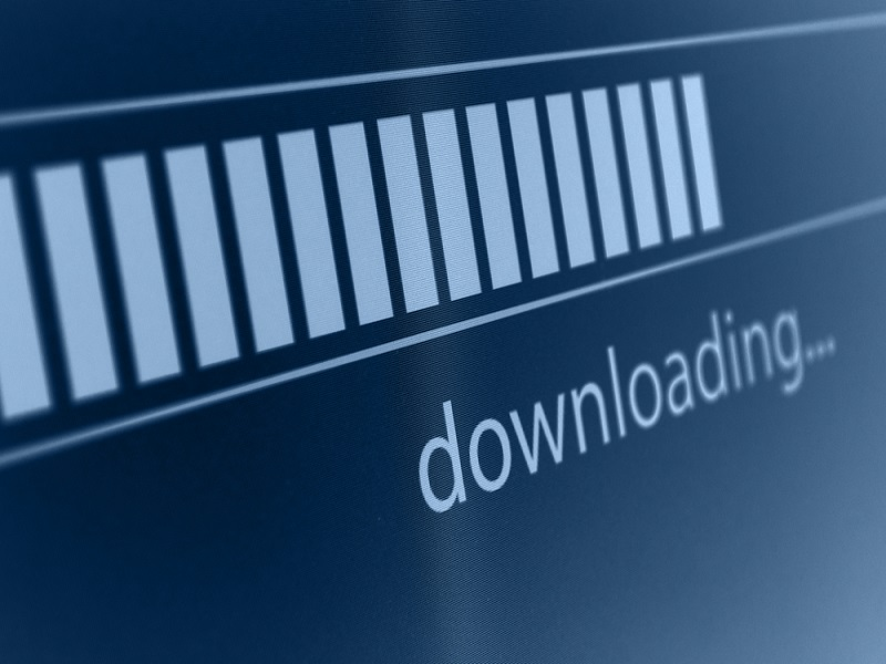 Google asked to remove 345m torrent links in 2014
