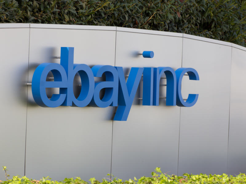eBay plans to cut 2,400 workers, also plans to sell or IPO its enterprise division