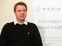 Exciting jobs at Tableau Software in Ireland (video)