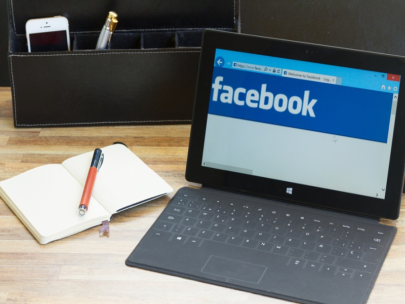 Facebook at Work arrives to create thousands of small social networks
