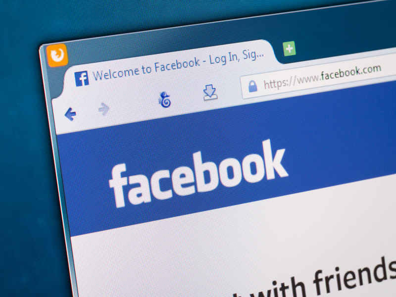 Facebook launches 'Lite' app for low-end Android phones