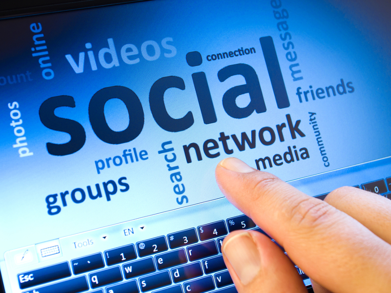 Generation Video – Facebook reports 75pc increase in video posts per person
