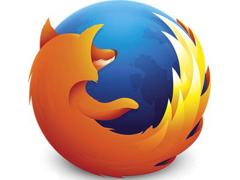 Firefox 35.0 launches with new Hello video chat and MP4 playback on Mac