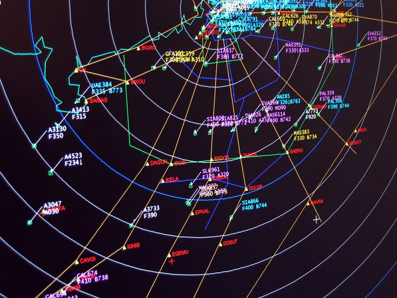 Cork Airport app allows live tracking of flights in world first